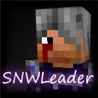 View SNWLeader's Profile