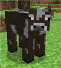 View MinecraftExtremeModding's Profile