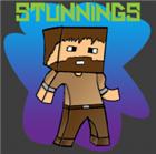 View Stunnings's Profile