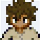 View MaXuaK's Profile