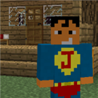 View JoshThe3D's Profile