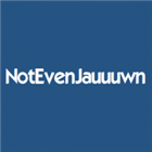 View NotEvenJauuuwn's Profile