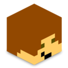View thepuzzlebuscus's Profile