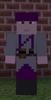 View SILVER_TAF's Profile