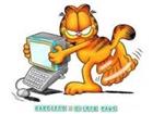 View GarfieldsWeb's Profile