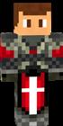 View Crusader_Sir's Profile