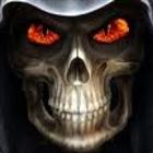 View DarkChaosReign's Profile