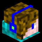 View Raflexonics's Profile