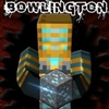 View Bowlington's Profile