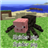 View FriendlyCreeper4's Profile