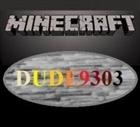View Dude9303's Profile