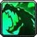 View whizard_dragon's Profile