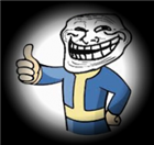 View hungry_trollface16's Profile