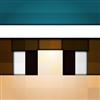 View Chrisblue3's Profile