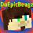 View McDaBeagle's Profile