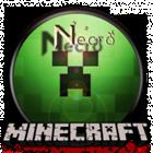 View NecroGFX's Profile
