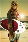 View IronChewbacca's Profile