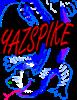 View Yazspike's Profile