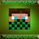 View Loquendo_Arg98's Profile
