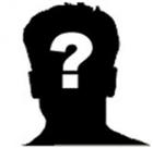 View user-8737918's Profile