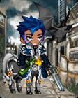 View darksniper339's Profile