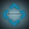 View BforBoombah's Profile