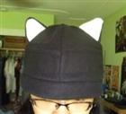View Kenta_RIn's Profile