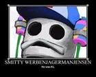 View Spongeman89's Profile