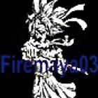 View Firemaya's Profile