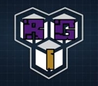 View RetirementGaming's Profile