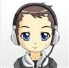 View Knightrider5656's Profile