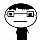 View Mr_McMuffin's Profile