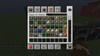 View MeatiexUs2's Profile