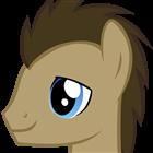 View Drago765's Profile