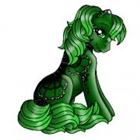View LadyEllesmere's Profile