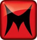 View Flamez0nFireDirector's Profile