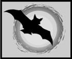 View VampireKittyCat's Profile
