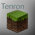 View Tenron's Profile