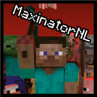 View MaxinatorNL's Profile
