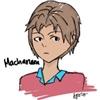 View macharuuu's Profile