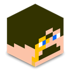 View EnderLance7365's Profile