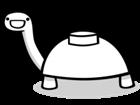View iamontda's Profile
