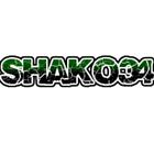 View shako34's Profile