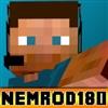 View Nemrod180's Profile