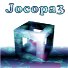View Jocopa3's Profile