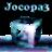 View Jocopa3's Profile