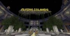 View FlyingIslands's Profile
