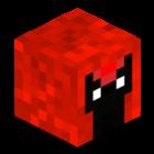 View PyranDev's Profile