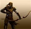 View Xyro_Hearts's Profile