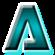 View Aerodamus's Profile